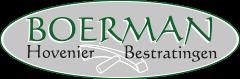 Boerman Hovenier en Bestratingen