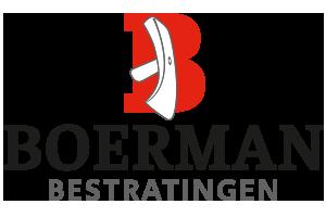 Boerman Bestratingen